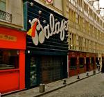 Balajo Paris 75011