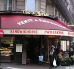 Café-du-Mogador Paris 75009