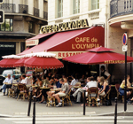 Cafe-de-lOlympia Paris 75009