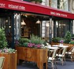 Chez Clément Paris 75017