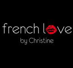 French Love Paris 75008
