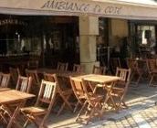 L'Ambiance-d'A-Coté-Levallois