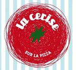 La Cerise Sur La Pizza Paris 4 / Paris 11