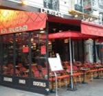 La-Ruche-Montparnasse Paris 75014