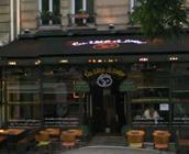 La Tete à Toto Paris 75011