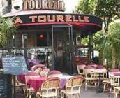 La-Tourelle-St-Mande