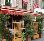 Le-Kiranes Paris 75017