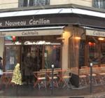 Le-Nouveau-Carillon Paris 75018