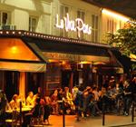 Le Vrai Paris  / Paris 75018