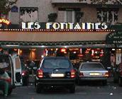 Les-Fontaines-Pt-St-Cloud Paris 75016