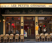 Les-petits-Carreaux Paris 75002
