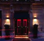 Mon Hotel Paris 75008